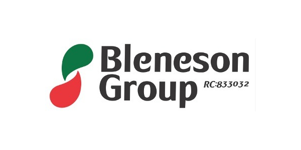 Bleneson