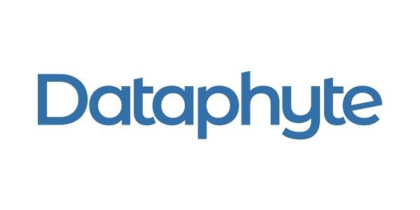 Dataphyte