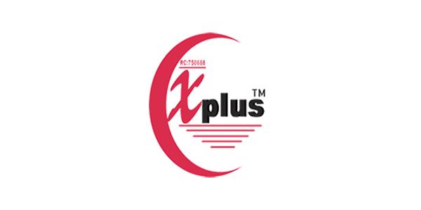 Xplus
