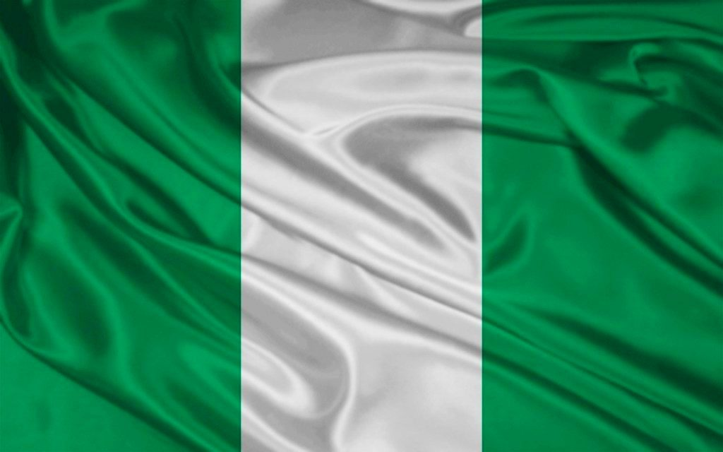 Nigeria, Nigerians